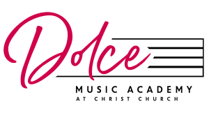 Dolce Music Academy